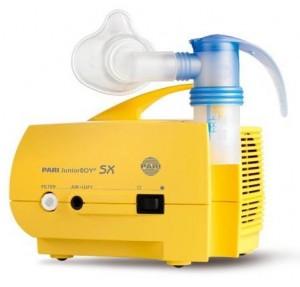 pari juniorboy sx inhalator inhalator test. Black Bedroom Furniture Sets. Home Design Ideas